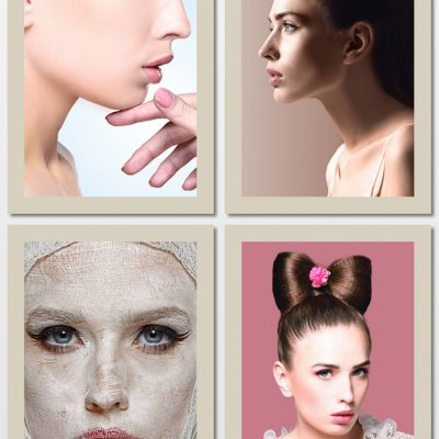 Learn Natural Looks Makeup